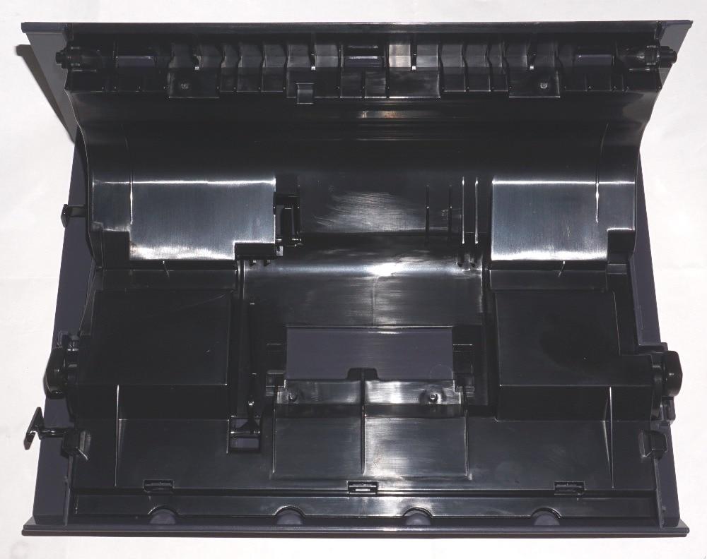 ФОТО New Original Kyocera COVER PF ASSY for:M3040 M3540 M3550 M3560