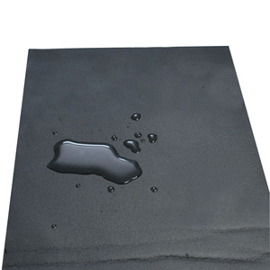 Image 5 - Garage Anti Rub Geluidsisolatie Sterke Viscositeit Autodeur Protector Vlamvertragende Rubber Muur Guard Waterdichte Demping