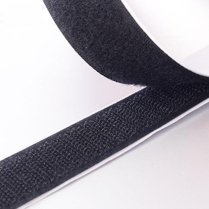 4 Wonder Web Iron On Hemming Tape 2cmX4.5mNOSewing MeasureTape Other Varitiestoo