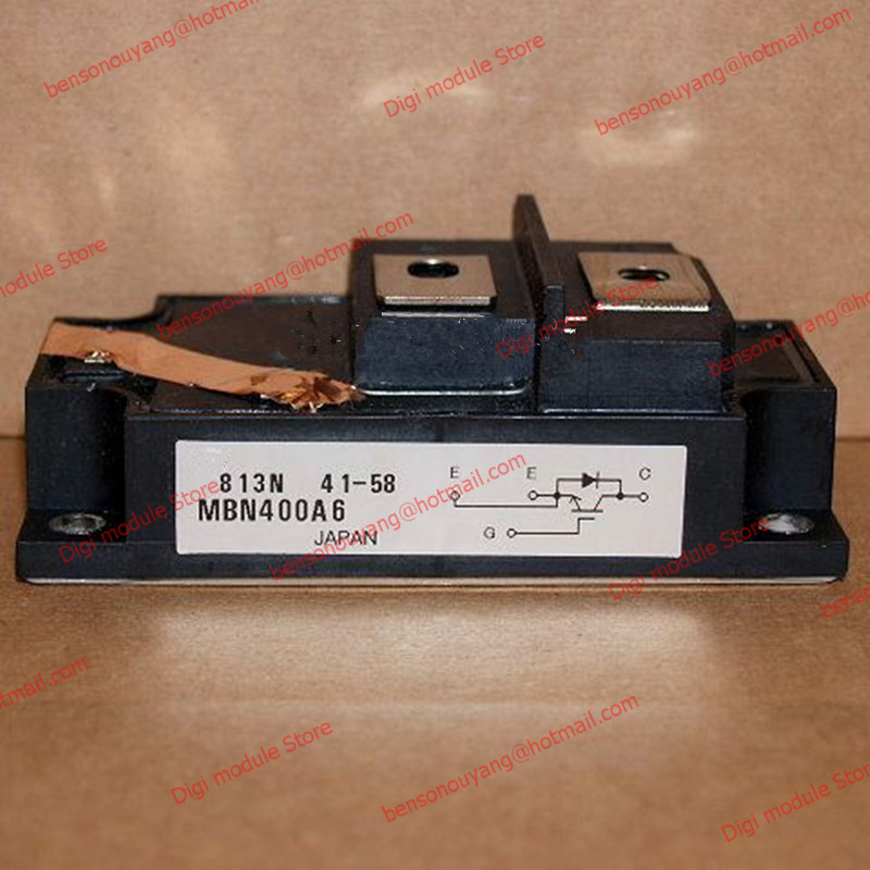 MBN400A6MBN400A6