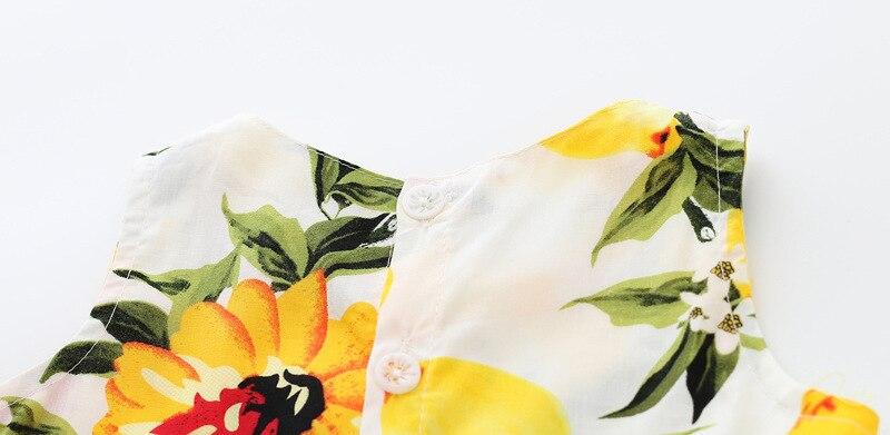 0-24-Months-Summer-Baby-Dress-Yellow-Lemon-Infant-Girls-Dresses-Sleeveless-Printed-Kids-Sundress-Fashion-Baby-Clothing-4