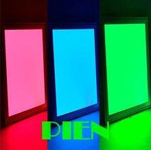 Panel RGB 2 4G Ceiling lamp