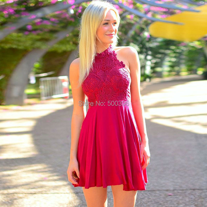 Precios de vestidos de fiesta cortos
