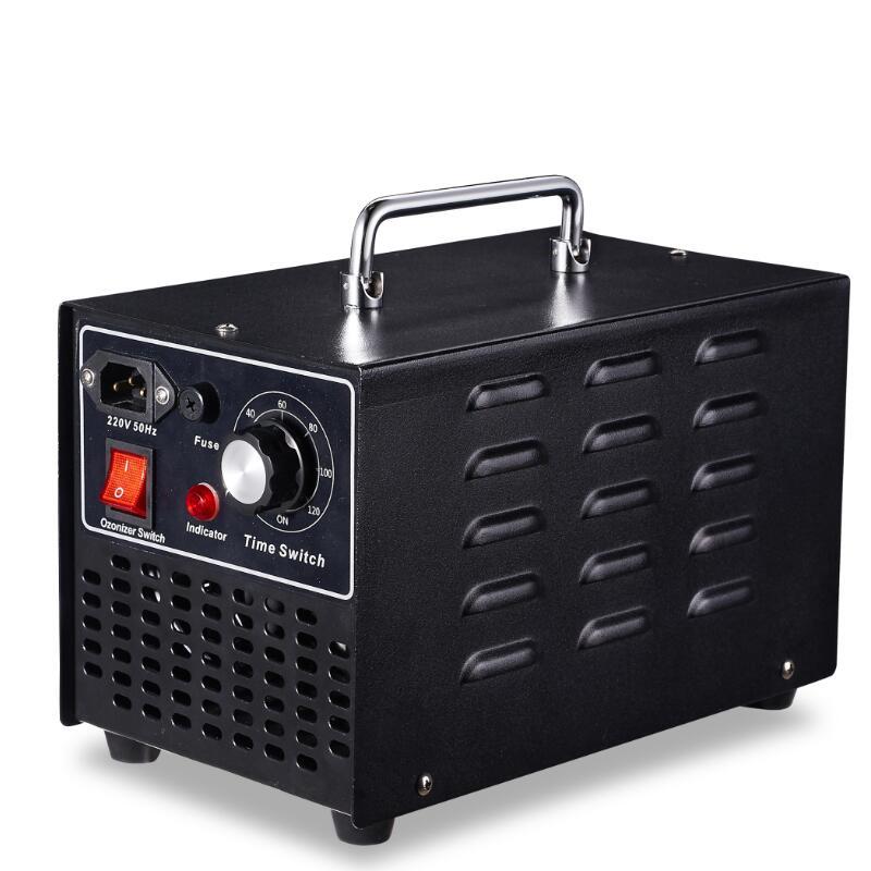 10g air purifier