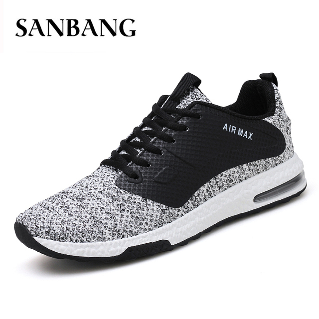 7d5bcf2af Tenis Masculino Shoes Men Tennis Shoes Male Platform Stability Athletic  Sneakers Fitness Trainers breathable Men Sport