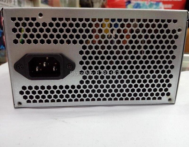 450 Watt Stromversorgung Für Dps-450dp Wird Test Vor Versand