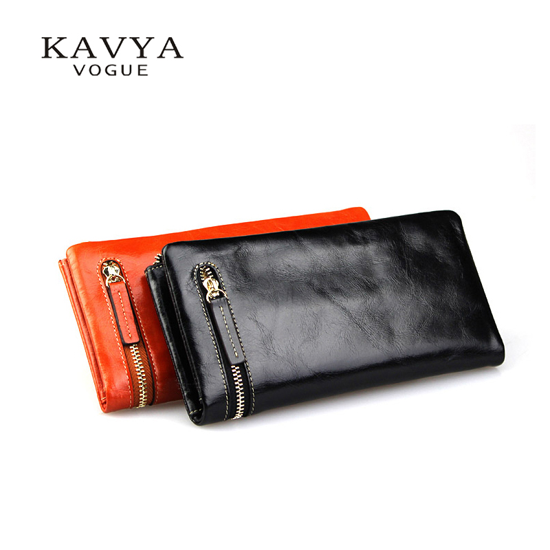 fdc530ad81ed Women's Wallets On Sale No Shipping | Stanford Center for ...