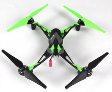 Original Nine Eagles Galaxy Visitor 6 MASF15 FPV Quadcopter with 720P Wifi Camera RTF 2.4GHz