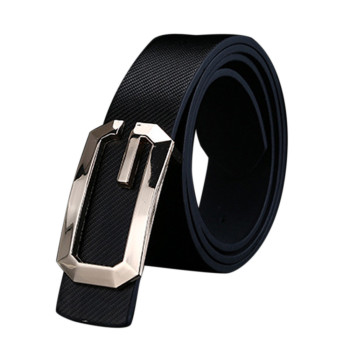 2018 New men belt leather luxury strap male belts for men new fashion off white belt  dropshipping leather belt men bmw f30 akrapovic auspuffblende