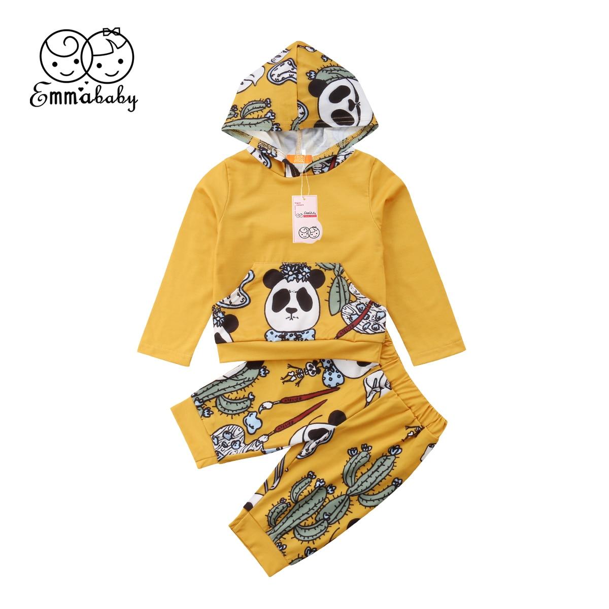 Compra halloween sweater outfit y disfruta del envío gratuito en  AliExpress.com 0011ce3d39d6