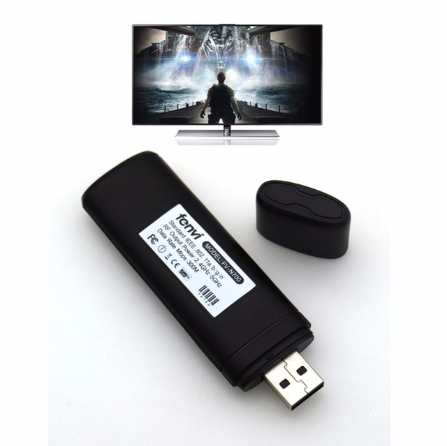replacement usb tv wireless wi fi adapter for samsung. Black Bedroom Furniture Sets. Home Design Ideas