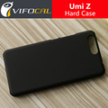 Umi Z Case Hard Plastic colored PC High Quality Protective Back Cover For UMI Umidigi Z Pro Mobile Phone