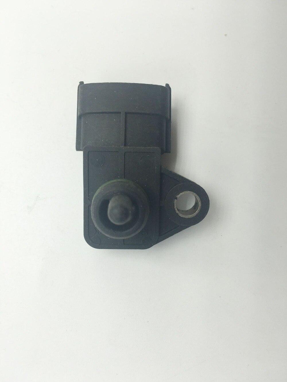 NEW MAP Air Intake Pressure Sensor OEM 393002B000 39300-2B000 fit FOR Hyundai for Kia . .