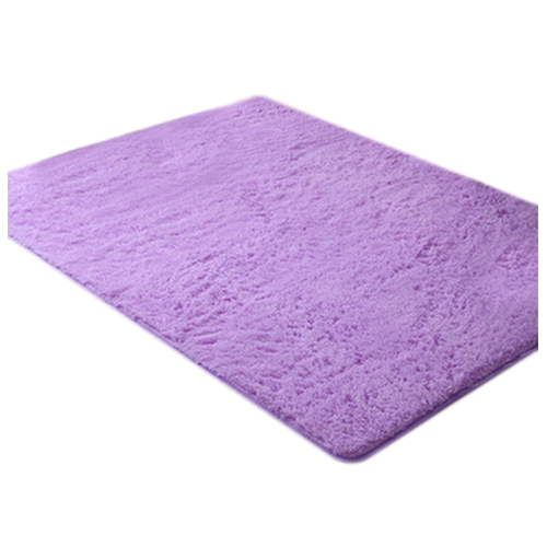 Rugs For Living Room Bedroom Fashion Anti Skid Carpet Mats Home Supplies  Floor Mat Soft Comfortable