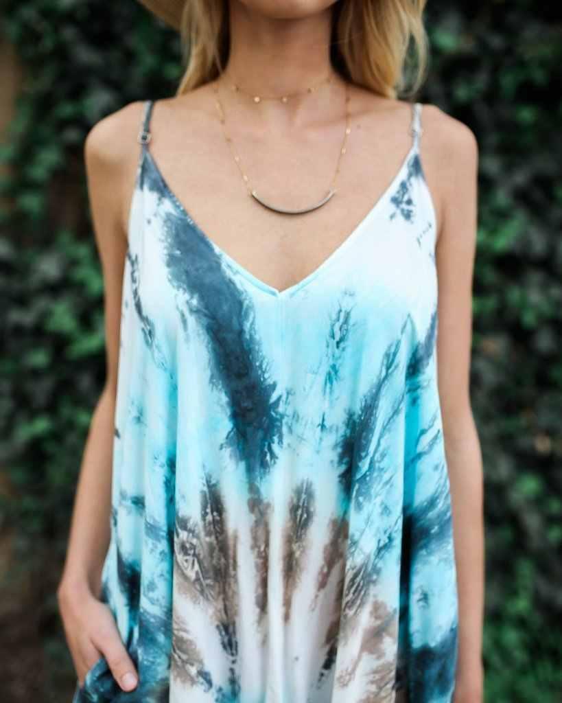 Boho печатных длинные вечерние женские платья пляжное макси сарафан 2109 новое летнее сексуальное, с открытой спиной, бесшовное v-образным вырезом Vestidos платье со вставками