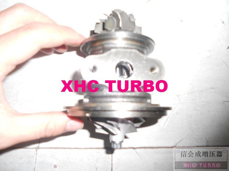 NEW CHRA Catridge T250 452055-5004S ERR4802 ERR4893 Turbo Turbocharger for LAND-ROVER DEFENDER DISCOVERY RANGE-ROVER 300TDI 2.5L