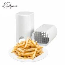 Lmetjma fabricante de chips de patata astilladora patata vegetales chopper mejor para apple segmentaciones de papas fritas francés fritas máquina de gofres k0060