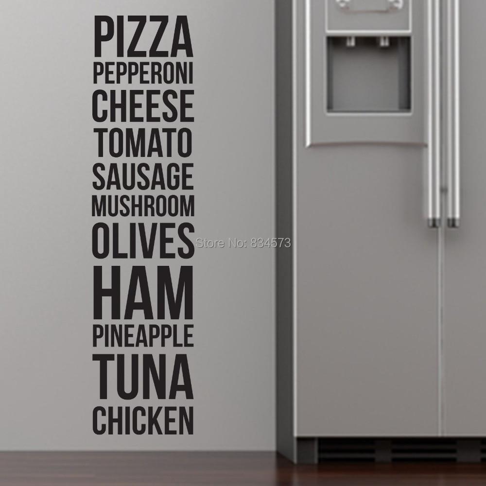 Vergelijk prijzen op Kitchen Wall Mural - Online winkelen / kopen ...