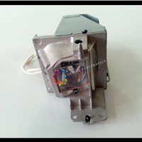 Kostenloser Versand MC. JH111.001 P-VIP190/0 8 E20.8 Projektor Lampe Für Ac er H5380BD P1283 P1383W X113H X113PH X1383WH