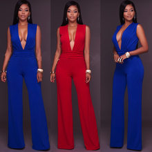 Popular Tall Jumpsuit For Women Buy Cheap Tall Jumpsuit For Women
