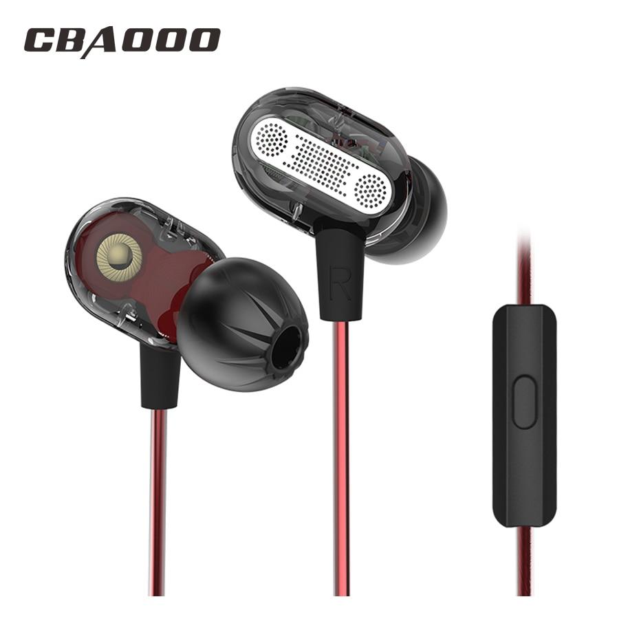 Earphone Earbuds Noise Isolating Headphone Headset with Mic for all smartphone недорго, оригинальная цена