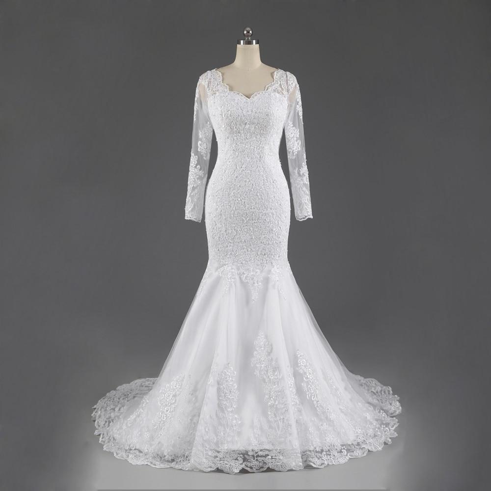iLoveWedding मत्स्यस्त्री वेडिंग - शादी के कपड़े