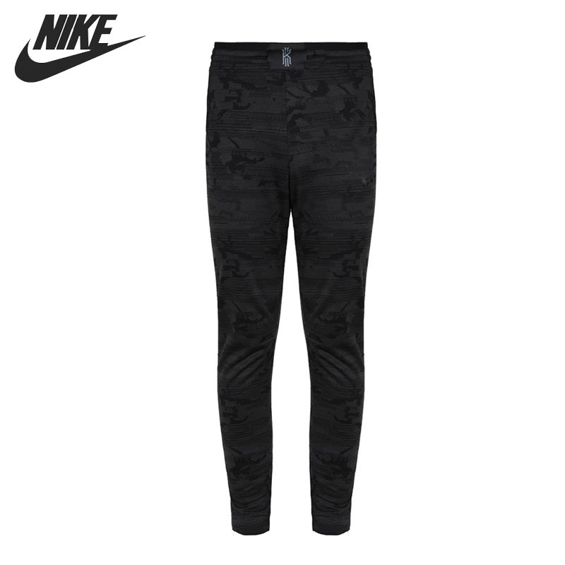 Original New Arrival 2018 NIKE M THERMA PANT Men's Pants Sportswear adidas original new arrival official neo women s knitted pants breathable elatstic waist sportswear bs4904