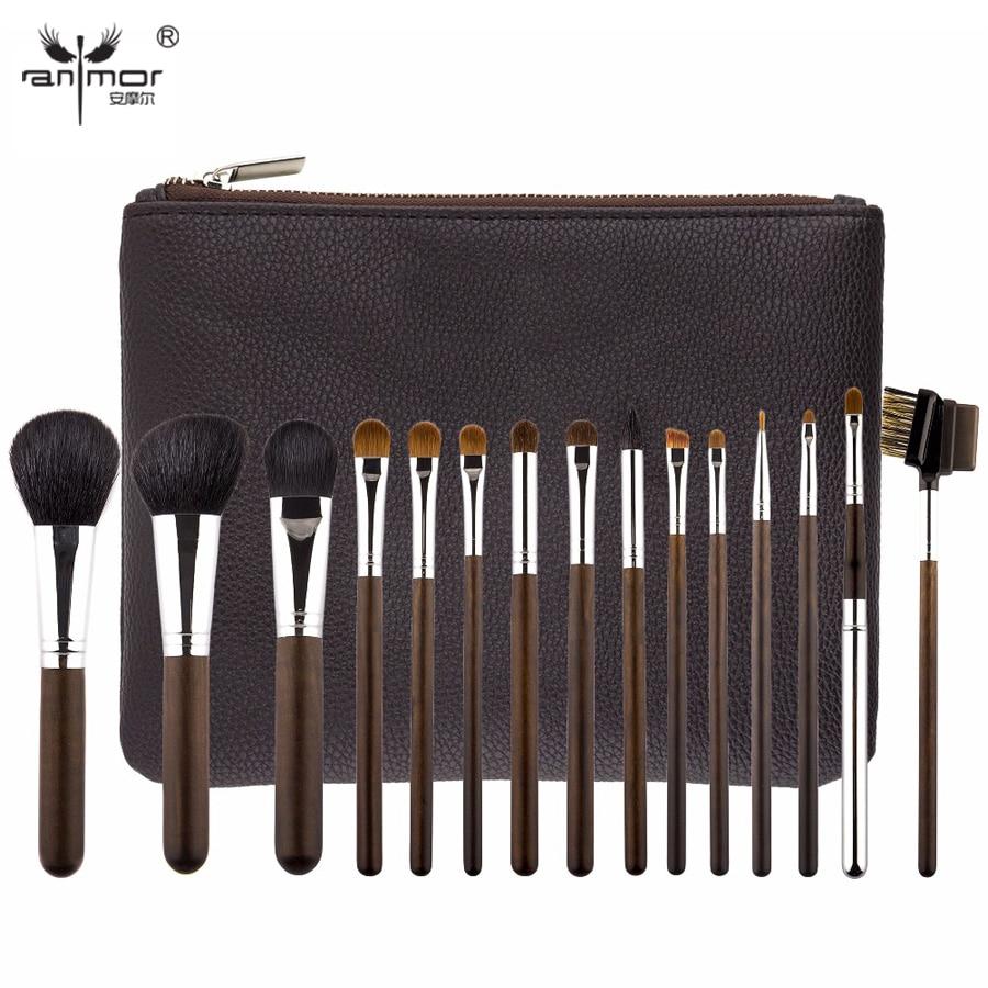 Online Get Cheap Top Makeup Brush Brands -Aliexpress.com | Alibaba ...