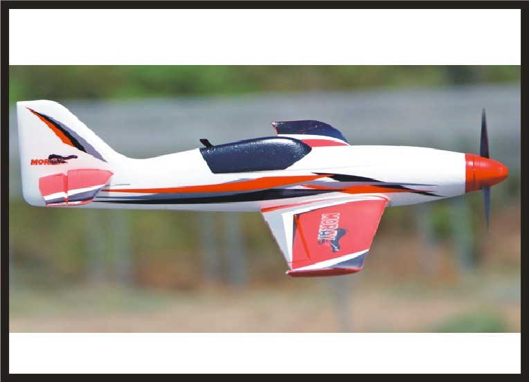 EPO RC airplane MODEL HOBBY FREEWING MORAY Sport Plane Speed RC Plane wingspan 800MM plane (have PNP set and KIT set)