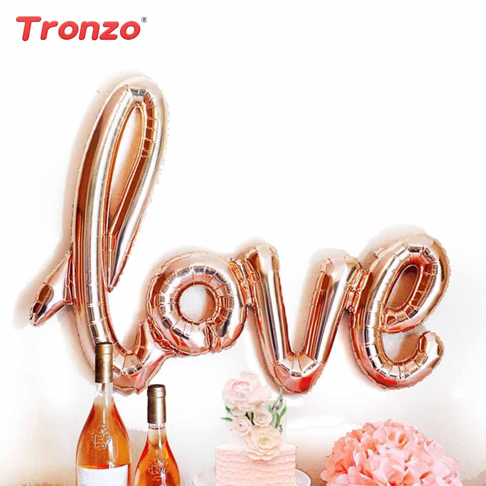Tronzo 40