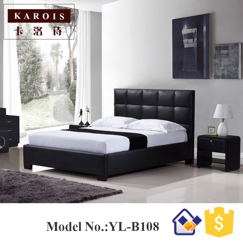 5 star modern hotel bedroom capsule bed dubai hotel sex for suitebed framemuebles de dormitorio - Cheap Wooden Bed Frames