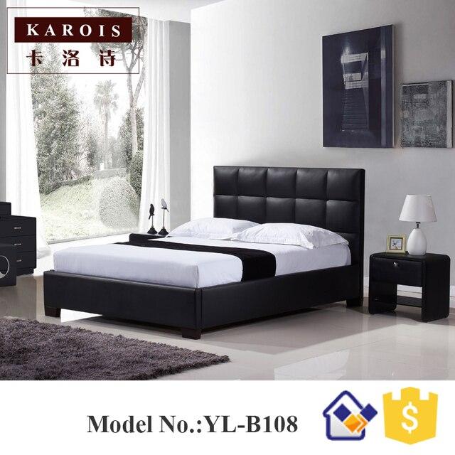 cinq toiles moderne h tel chambre capsule lit dubai h tel de sexe pour suite lit cadre. Black Bedroom Furniture Sets. Home Design Ideas