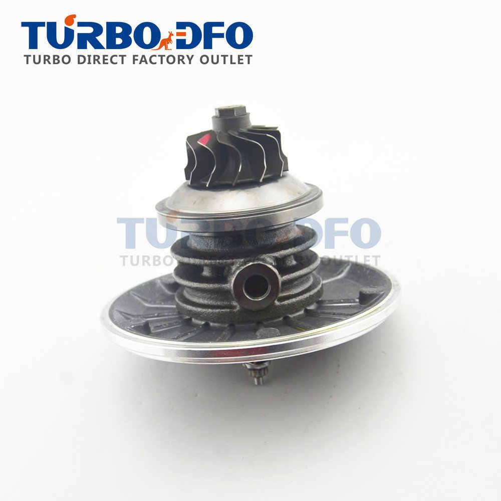 Для Peugeot/Citroen DW10TD/RHY/DW 10ATD 2S 66KW/90HP 1999-турболадер chra картридж core Турбина в сборе 706977 706978/6