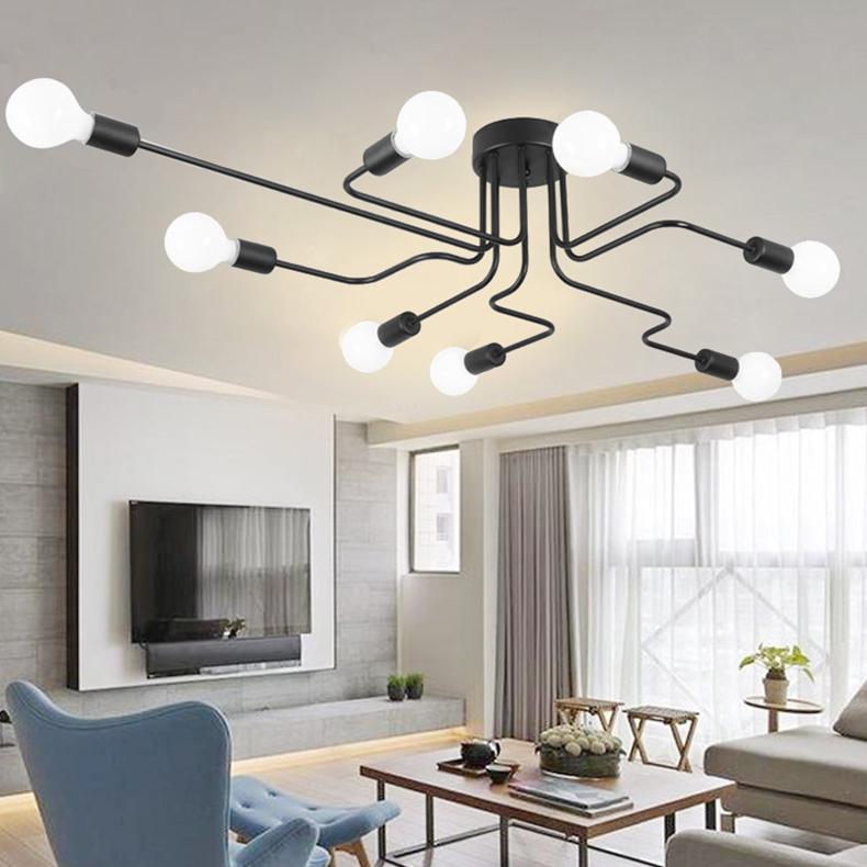 Home For Living Lighting 6