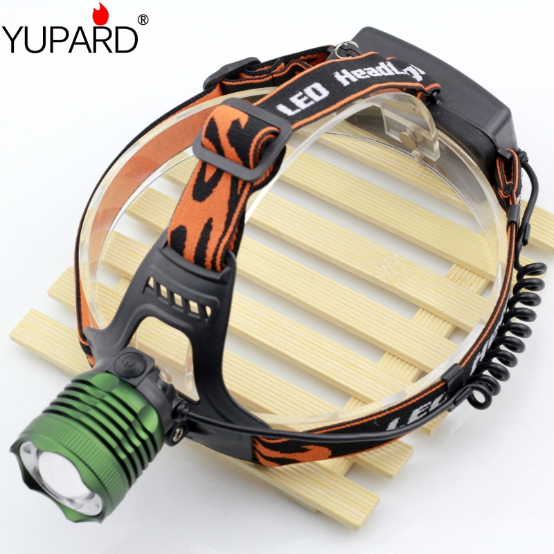popular blue headlamps-buy cheap blue headlamps lots from china, Reel Combo