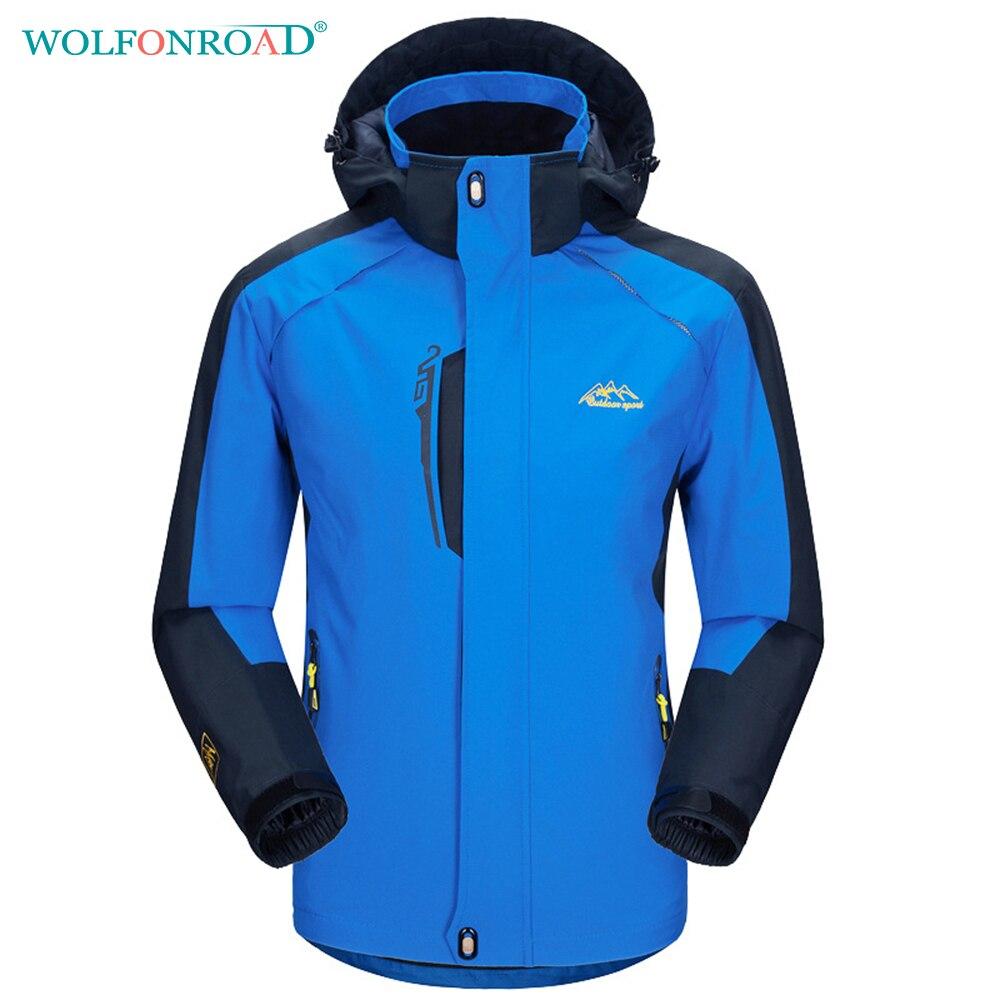 Popular Winter Sports Jackets-Buy Cheap Winter Sports Jackets lots ...