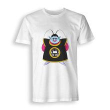 The Legendary Super Saiyan King Kai Dragon Ball Z Men's Size S-3XL White T-shirt Free shipping игра destiny the taken king legendary edition [ps4 английская версия]