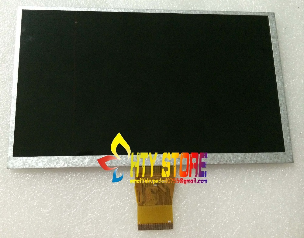 Original 9inch 50pin LCD screen KW-BOE090AN-01-50P KW-BOE090AN-01-50 KW-BOE090AN-01 BOE090AN for tablet pc free shipping original 7 inch 163 97mm hd 1024 600 lcd for cube u25gt tablet pc lcd screen display panel glass free shipping
