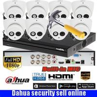 https://ae01.alicdn.com/kf/HTB1a9lTSVXXXXbTapXXq6xXFXXX6/Dahua-8-Ch-HD-Cctv-1080-DVR-DH-XVR5108HS-8.jpg