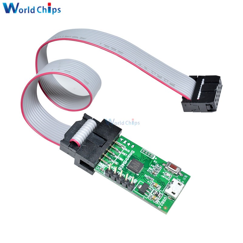 🛒 ZigBee Wireless CC2530 Development Board + 12864 LCD Integrated