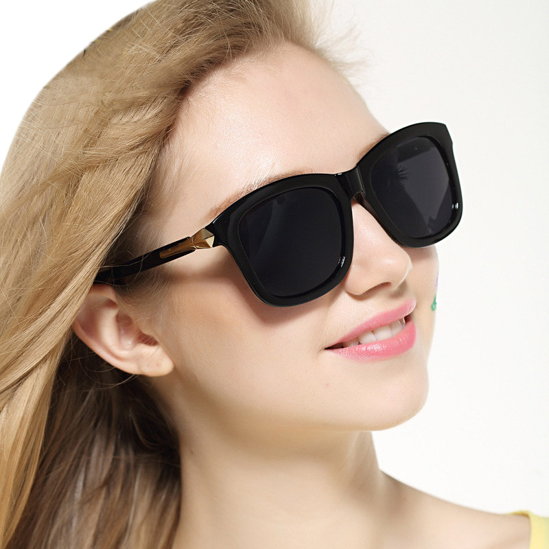 buy cheap sunglasses  Popular Mens Cheap Sunglasses-Buy Cheap Mens Cheap Sunglasses lots ...