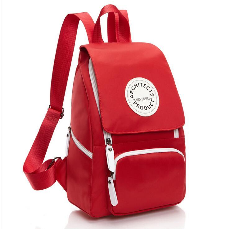 Laptop Backpacks Deals Promotion-Shop for Promotional Laptop ...