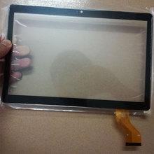 Reemplazo para S110 CARBAYTA 10.1 pulgadas tablet pc 8 Octa Core 4 GB RAM 32 GB ROM tablet