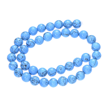 Acheter Des Perles Pour Bracelet Wrap