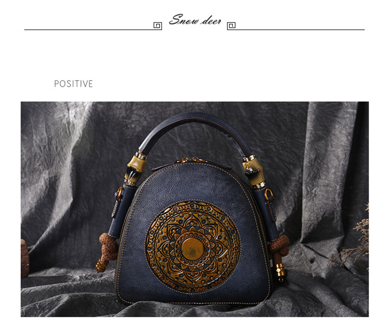 chinese style women bag (8)