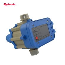 цены MK-WPPS04 Automatic Electric Electronic Switch Control Water Pump Pressure Controller Made In China Guaranteed High Quality