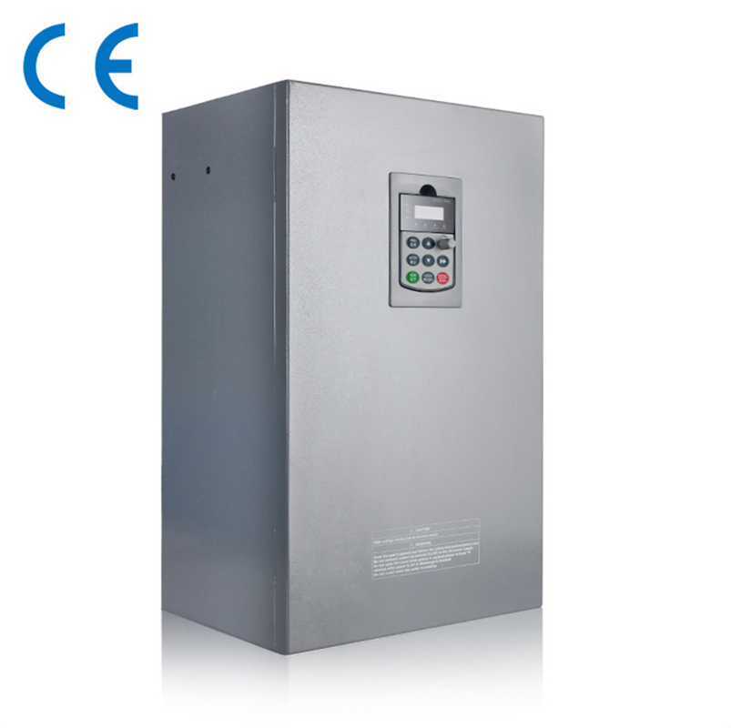 22kw 30HP 300hz general VFD inverter frequency converter 3PHASE 220V in 3phase 0-220V out 90A vfd110cp43b 21 delta vfd cp2000 vfd inverter frequency converter 11kw 15hp 3ph ac380 480v 600hz fan and water pump