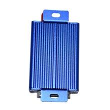433mhz 470Mhz 868mhz 915mhz Receiver Host Module for Wireless Sensor Modbus rs485 rs232 Wireless Radio Modem XZ-SRM