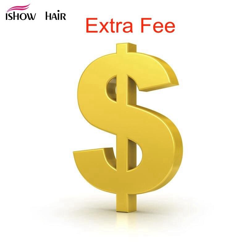 Разница в стоимости заправки или дополнительных денег для вашего заказа