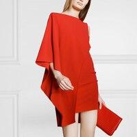 Ретро плюс Размеры отсутствует Регулярный Твердые Краткая Vestidos Новые Летние Боди Для женщин Тонкий темперамент моды